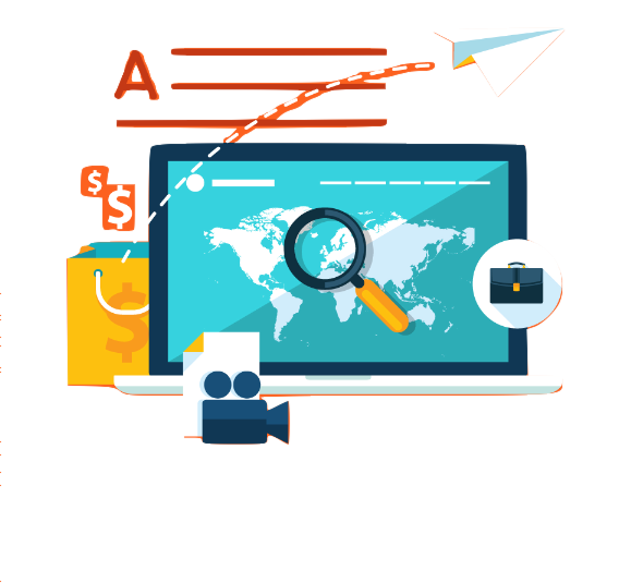 Digital Marketing Agency Malta